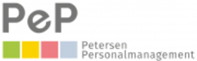 PETERSEN Personalmanagement