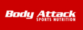 Body Attack Sports Nutrition GmbH & Co. KG