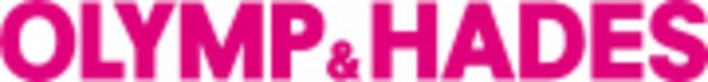 sale uk offer discounts super cheap ShopJobs: die Jobbörse im Einzelhandel