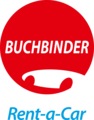BUCHBINDER Rent-a-Car